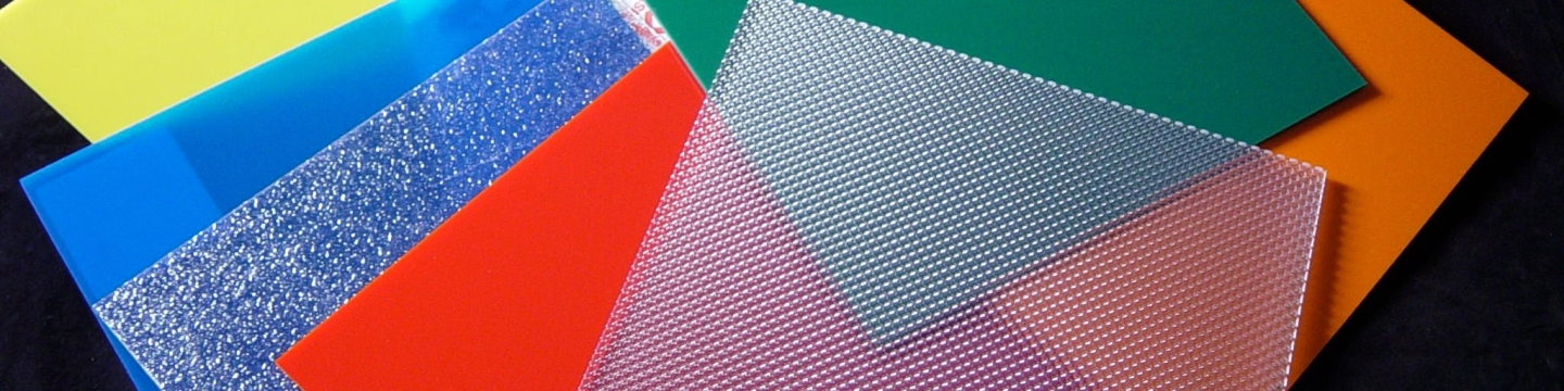 Modern Plastics Worldwide Supplier