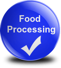 Foodcheck.badge