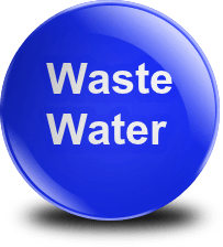 WasteWater.badge