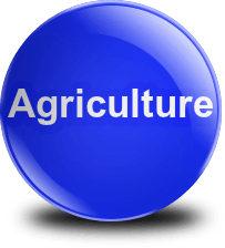 agriculture.badge