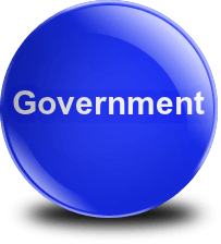 government.badge